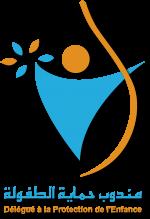 Délégué à la Protection de l'Enfance (DPE)