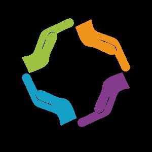 logo-DEDP
