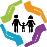 Sfax icon