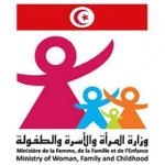 Ministère de la femme, de la famille, de l'enfance et des seniors